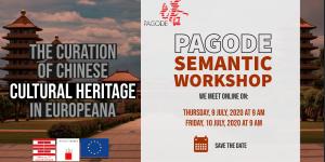 03_PAGODE Semantic Workshop_Banner_V4_FINAL