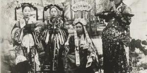 Chine_Costumes_BnF_Laribe_Firmin