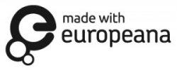 EU_made_with_logo_375px-300x121