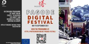 PAGODE-Digital-festival-2