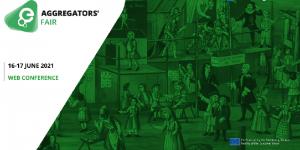 aggregators fair