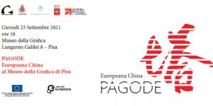 pagode MdG
